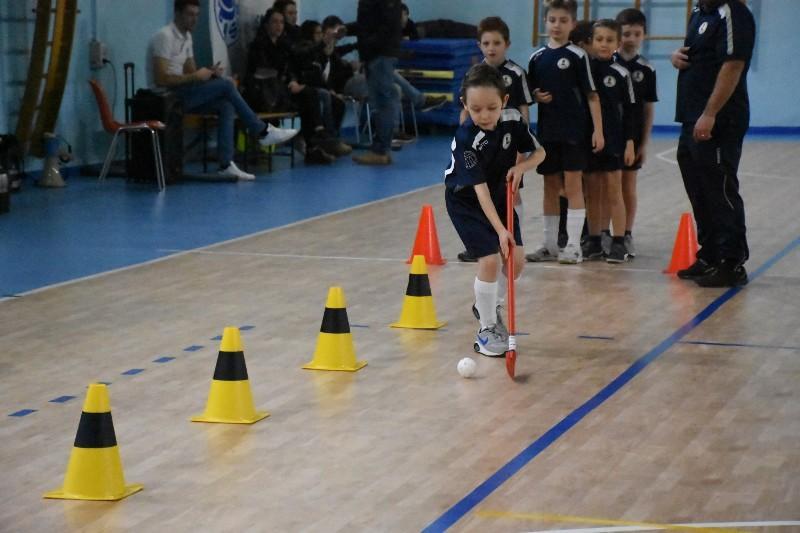 bosisio under 10 (29) (Copia)