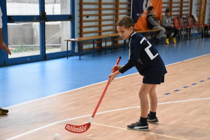 bosisio under 10 (34) (Copia)