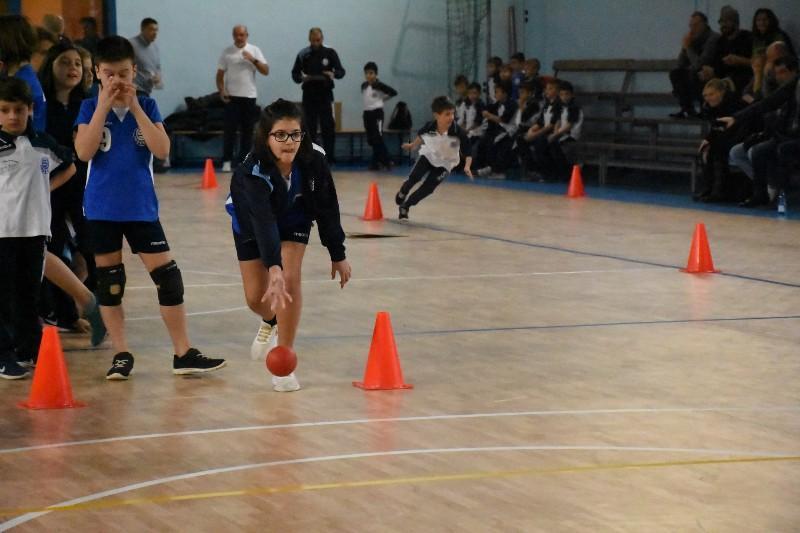bosisio under 10 (32) (Copia)