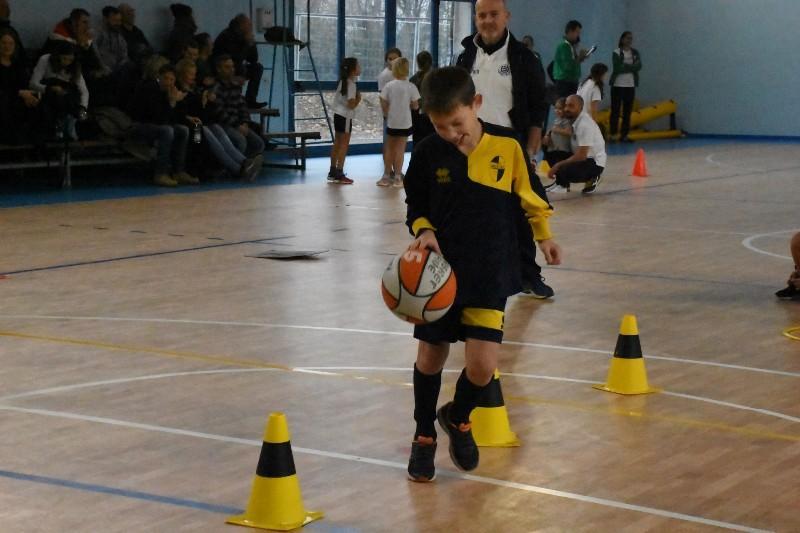 bosisio under 10 (35) (Copia)