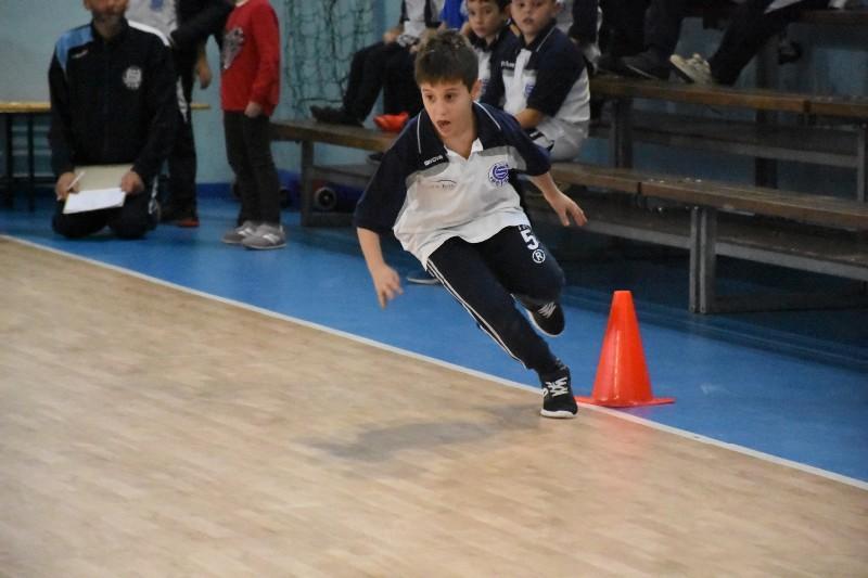 bosisio under 10 (42) (Copia)