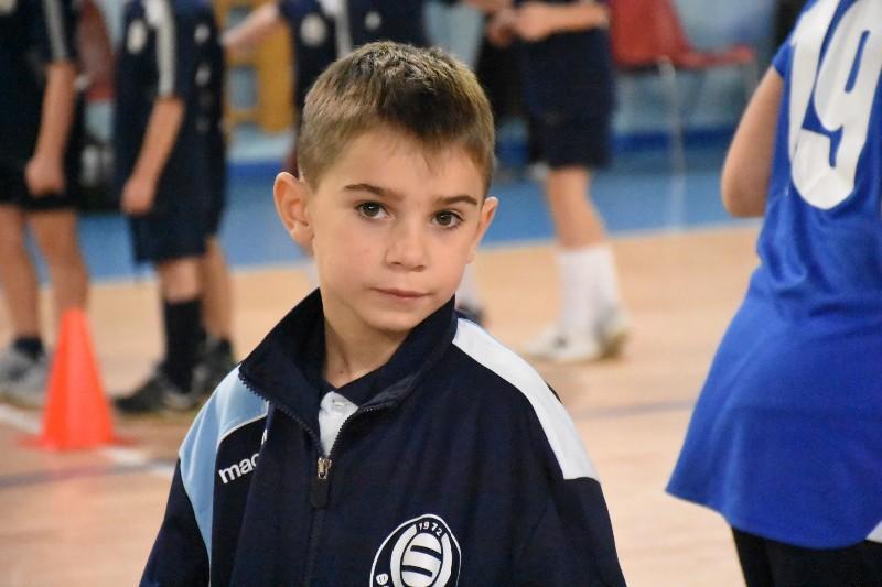 bosisio under 10 (40) (Copia)