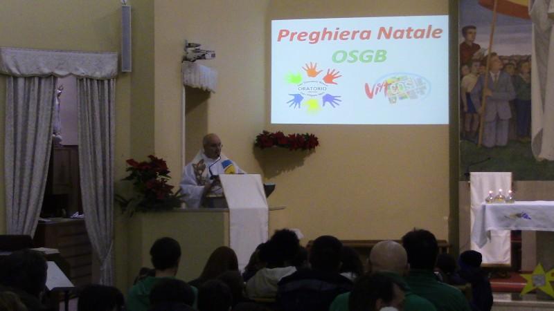 natale osgb (2)