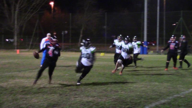 football (9)