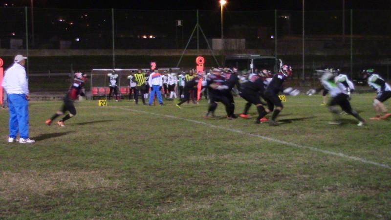 football (5)