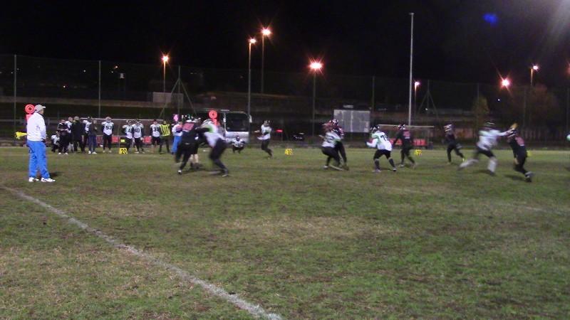 football (15)