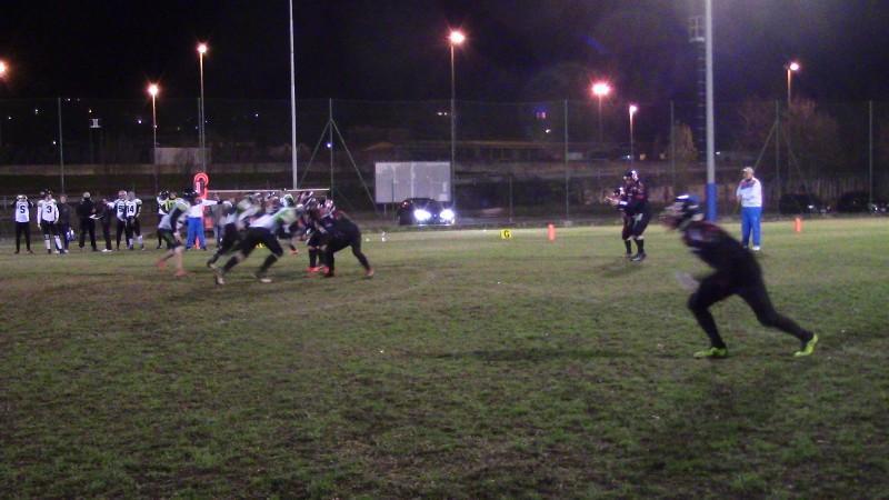 football (21)