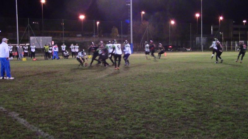 football (20)