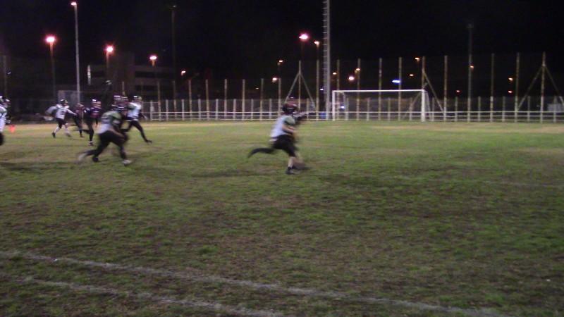 football (19)