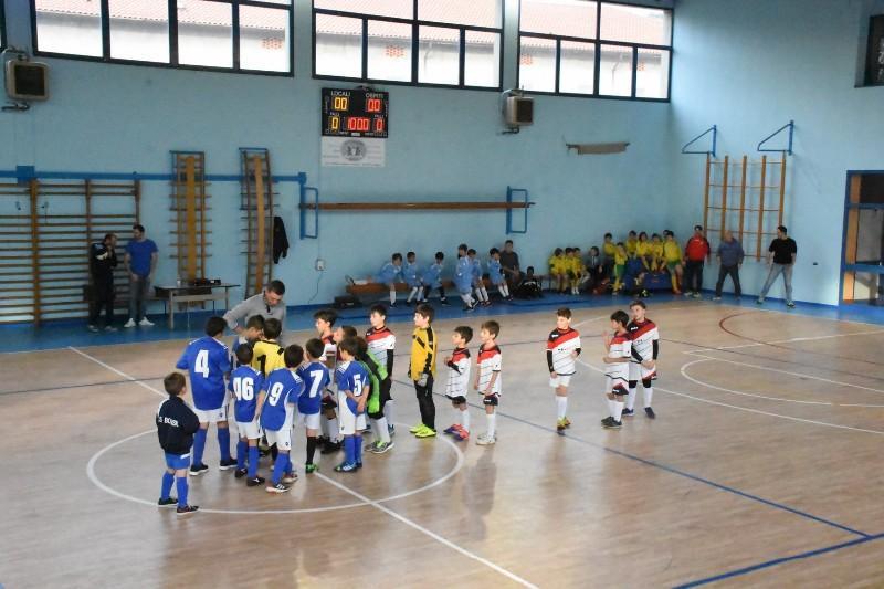 bosisio winter games (1) (Copia)