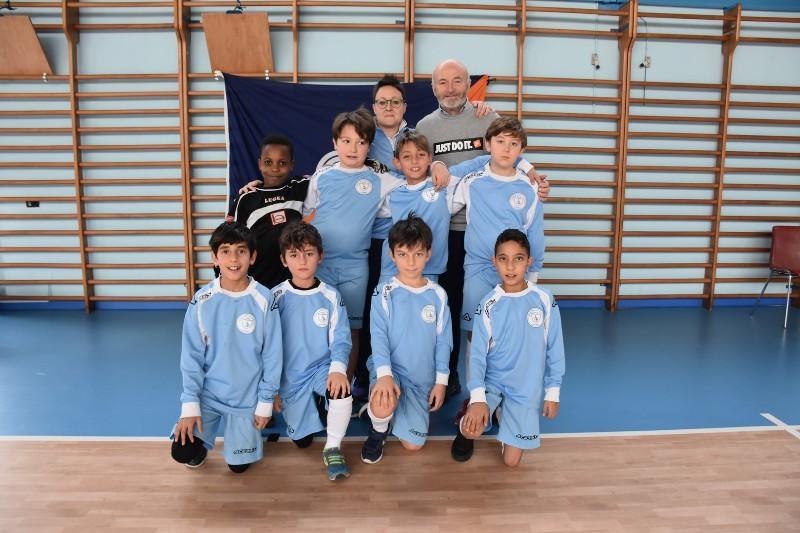 bosisio winter games (2) (Copia)