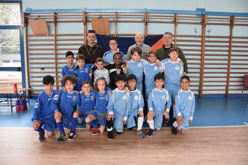 bosisio winter games (4) (Copia)