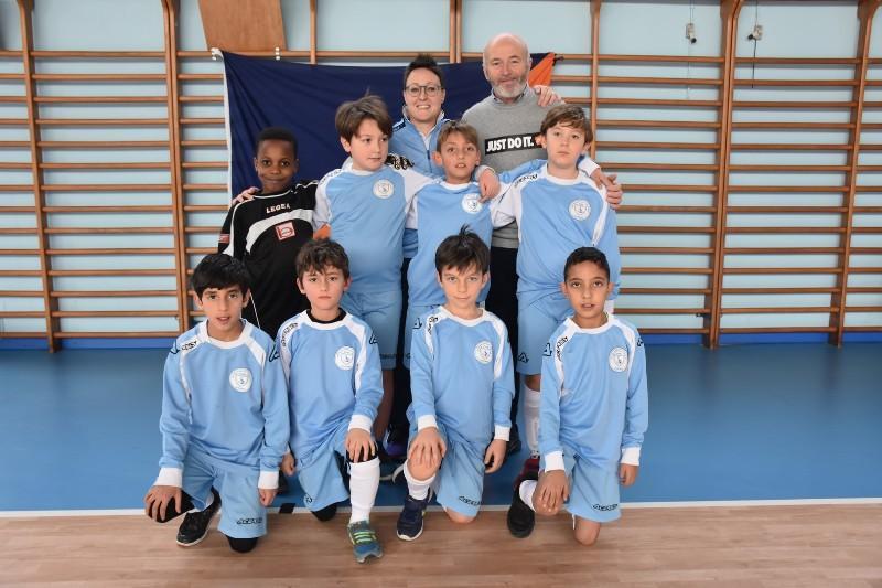 bosisio winter games (3)airuno a (Copia)