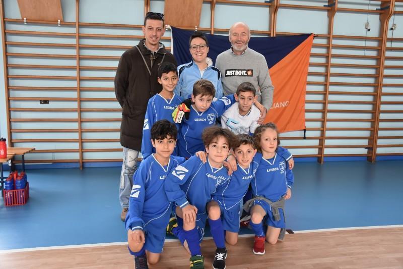 bosisio winter games (7) (Copia)