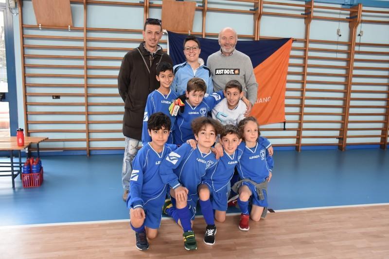 bosisio winter games (8) (Copia)