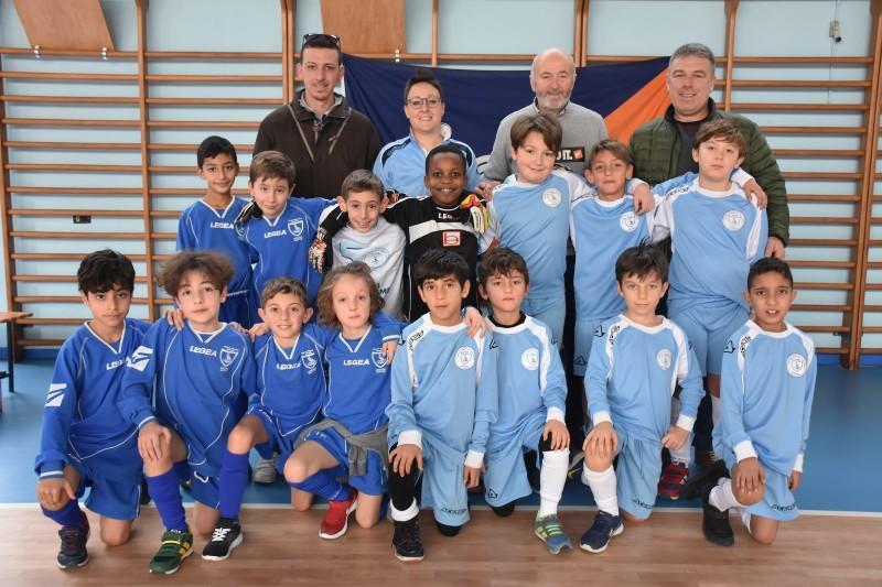bosisio winter games (6) (Copia)