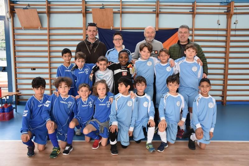 bosisio winter games (5) (Copia)