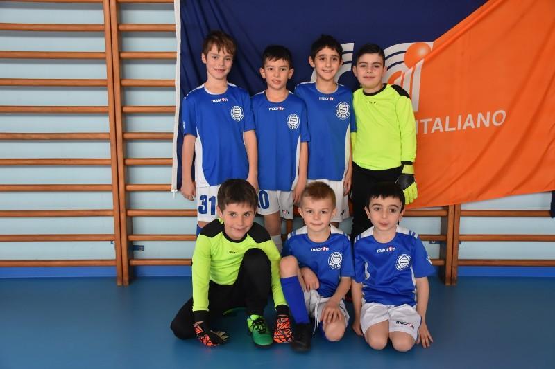 bosisio winter games (10) (Copia)