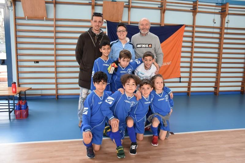 bosisio winter games (9) airuno b (Copia)