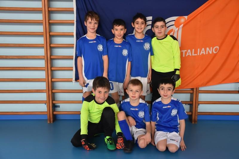 bosisio winter games (11) bosisio a (Copia)