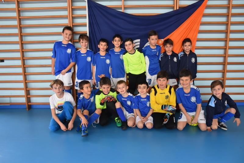 bosisio winter games (12) (Copia)