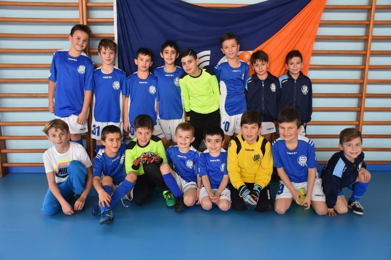 bosisio winter games (13) (Copia)