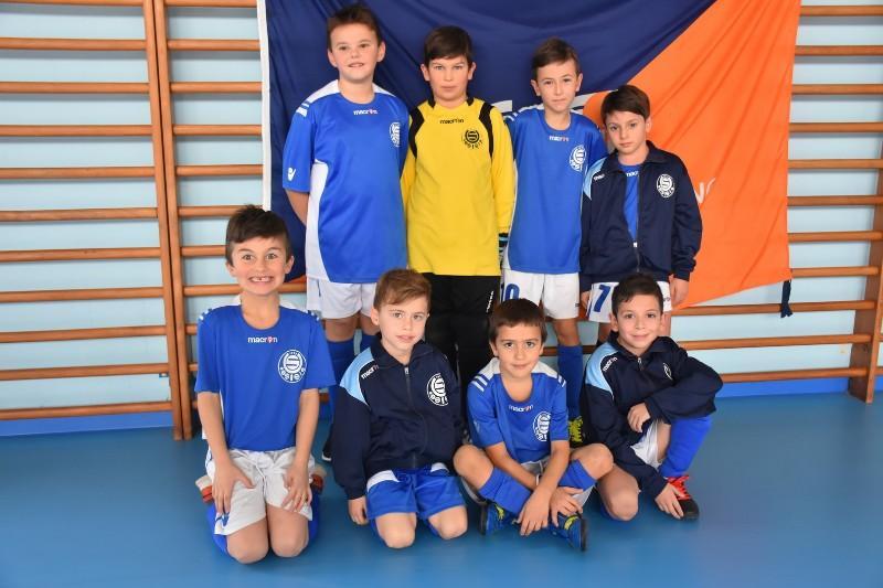 bosisio winter games (15) bosisio b (Copia)