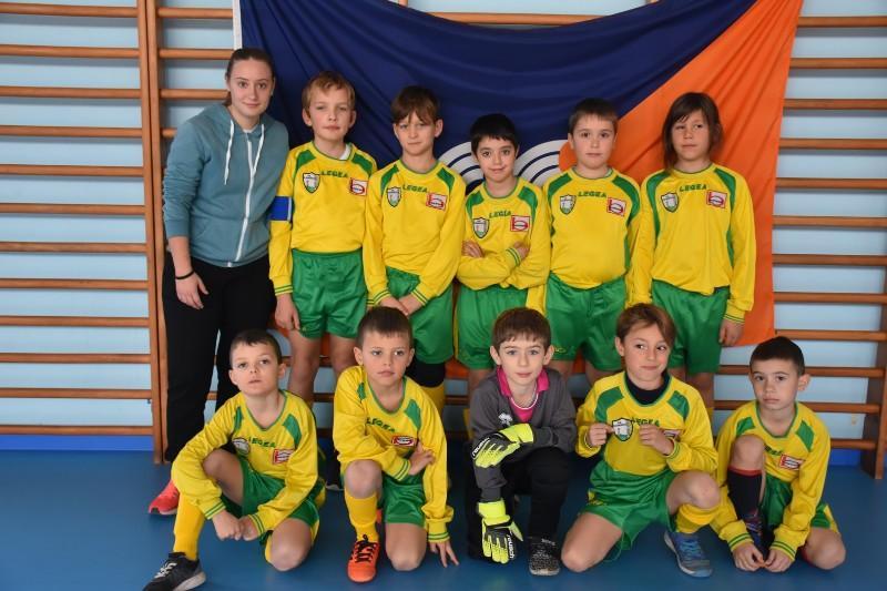 bosisio winter games (19) sartirana (Copia)