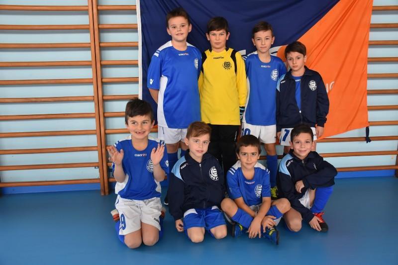 bosisio winter games (14) (Copia)