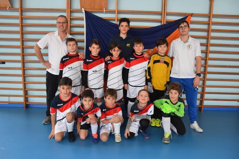 bosisio winter games (21) (Copia)