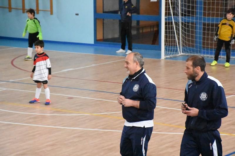 bosisio winter games (24) (Copia)
