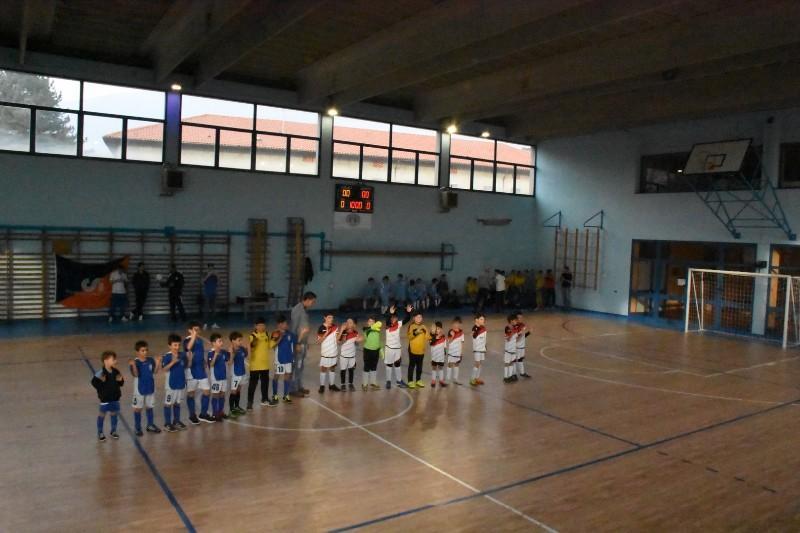 bosisio winter games (27) (Copia)