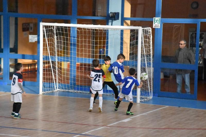 bosisio winter games (28) (Copia)