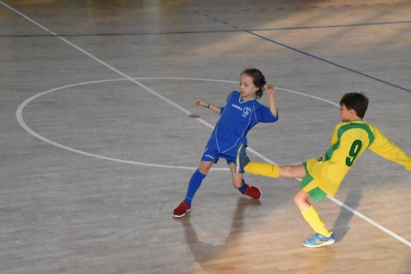 bosisio winter games (32) (Copia)