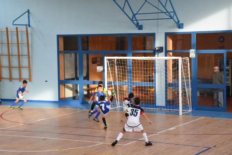 bosisio winter games (30) (Copia)