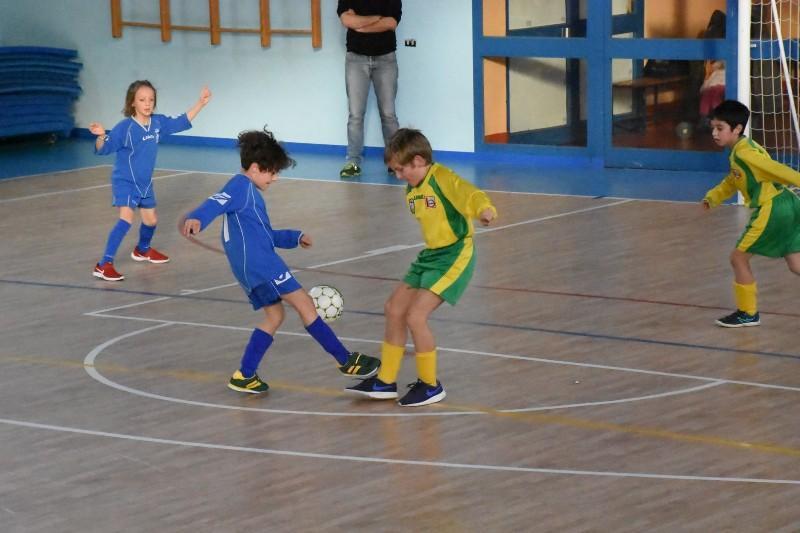 bosisio winter games (35) (Copia)