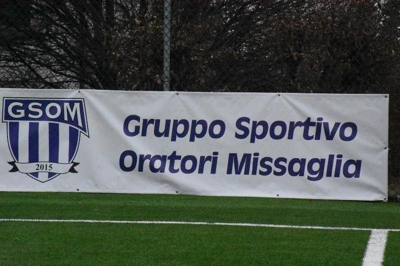 missaglia winter games(1)
