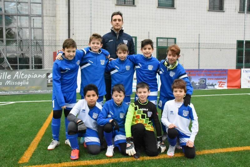 missaglia winter games(4)