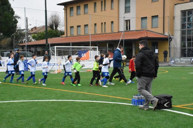 missaglia winter games(11)