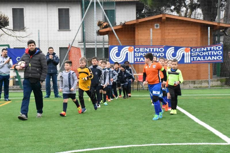 missaglia winter games(10)