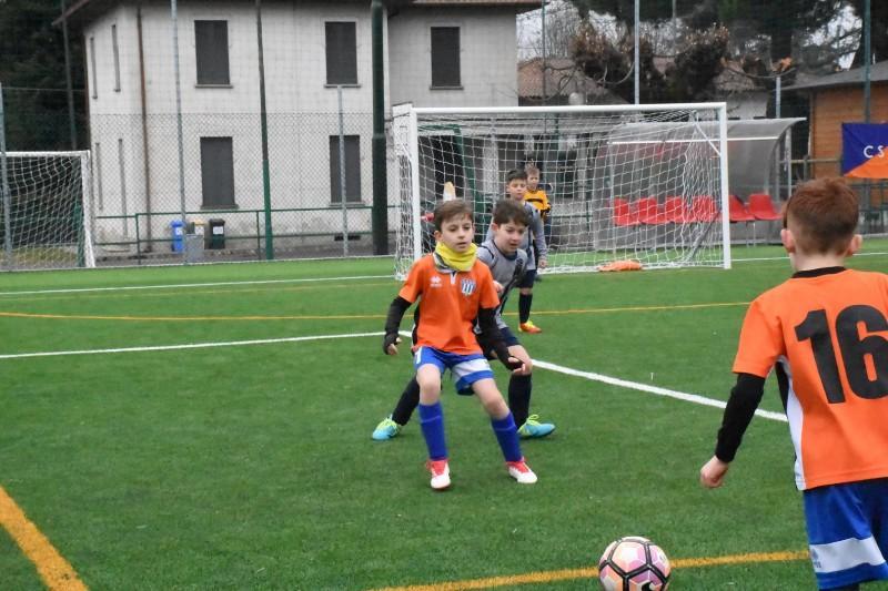 missaglia winter games(13)