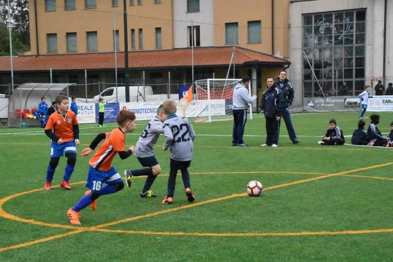 missaglia winter games(14)