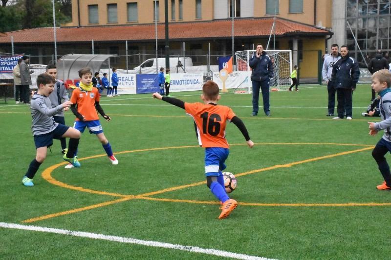 missaglia winter games(15)