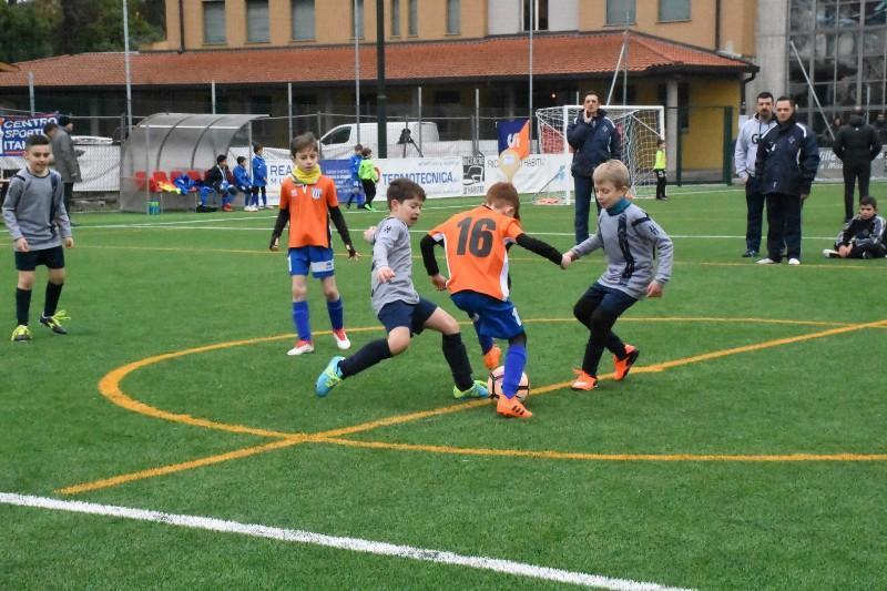 missaglia winter games(16)