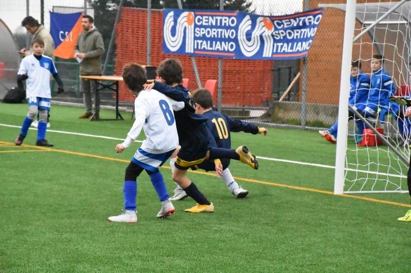missaglia winter games(20)