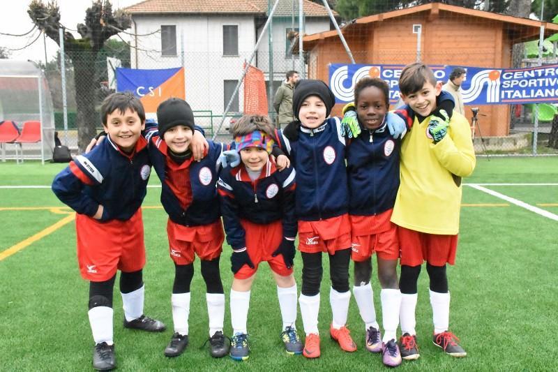 missaglia winter games(23) ROVINATA ROSSA