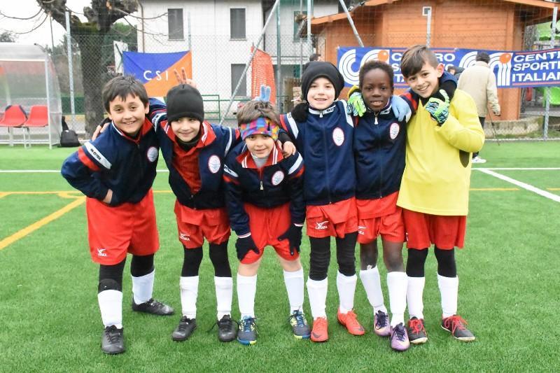 missaglia winter games(24)