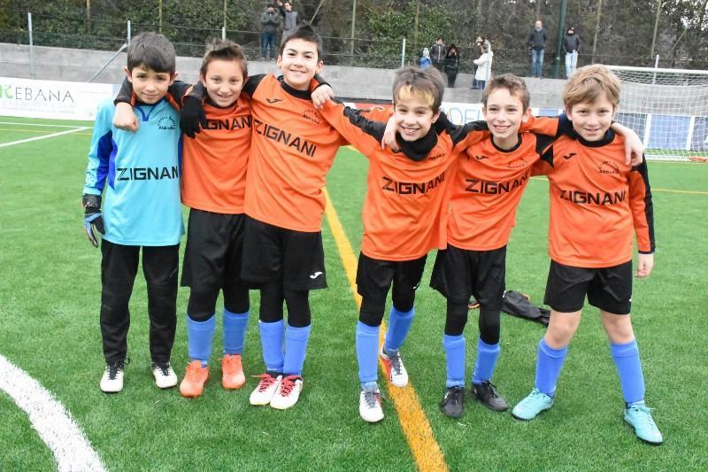 missaglia winter games(26) ABBADIA ARANCIO