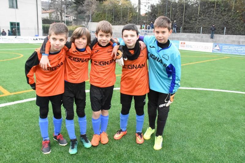 missaglia winter games(27)