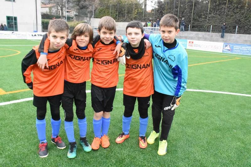 missaglia winter games(28) ABBADIA BLU